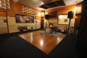 Studio 11B Image